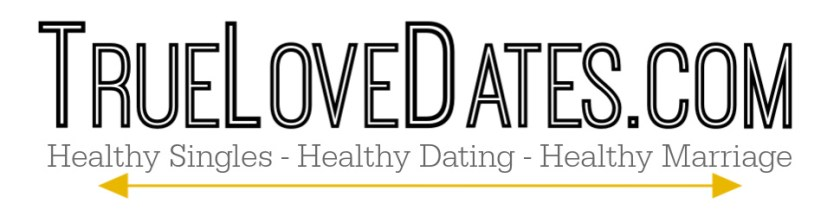 free dating online principles