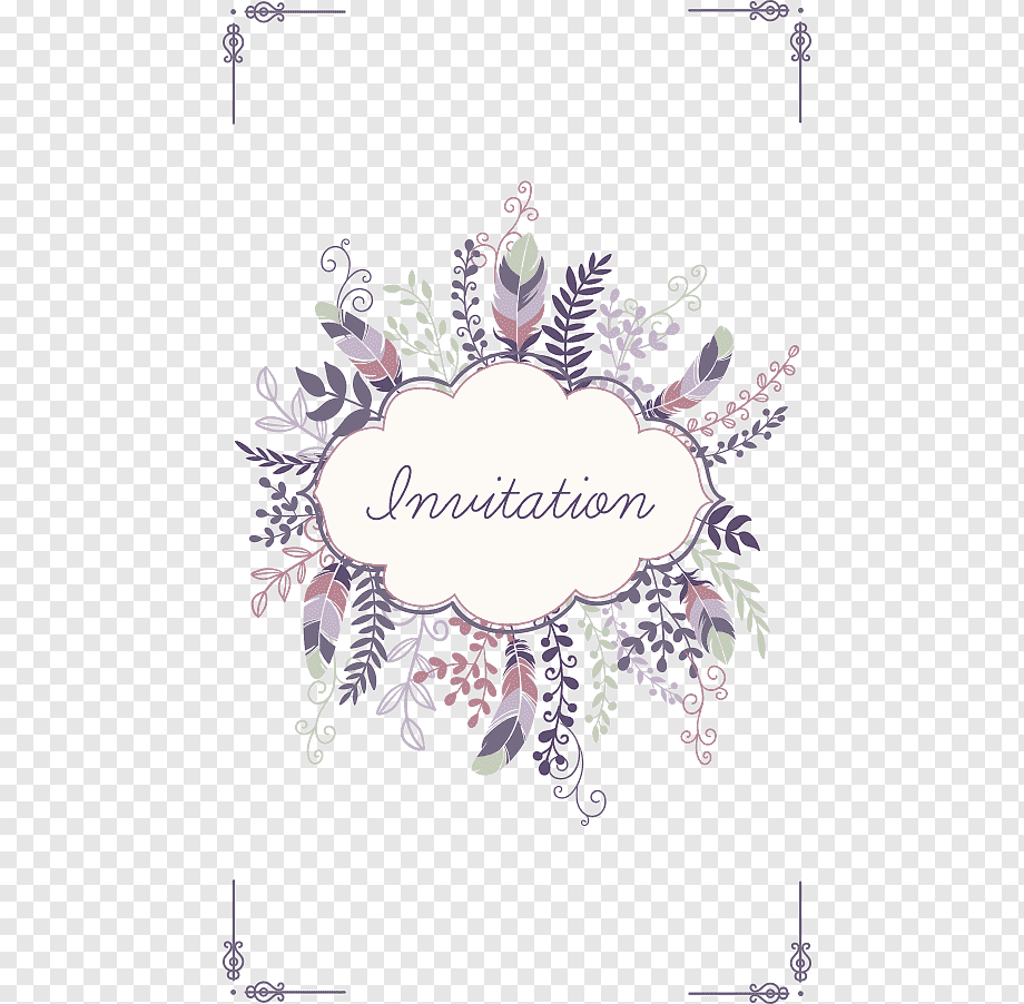 save the date text wedding invitation