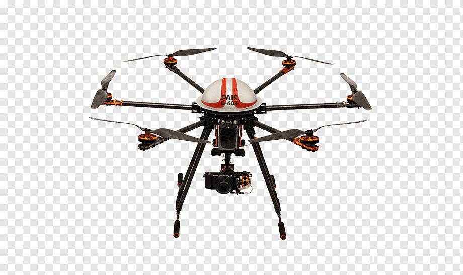 Nikon D600 무인 항공기 펜탁스 측량 측량법, 카메라, 헬리콥터, 측량사, 총 역 png