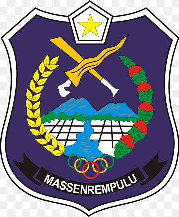 Bank Bni Logo : Images, PNGWing