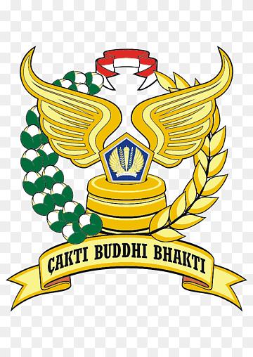Kementerian Perhubungan Logo : kementerian, perhubungan, Directorate, General, Customs, Excise, Indonesia, Scuba,, Leaf,, Logo,, Symmetry, PNGWing