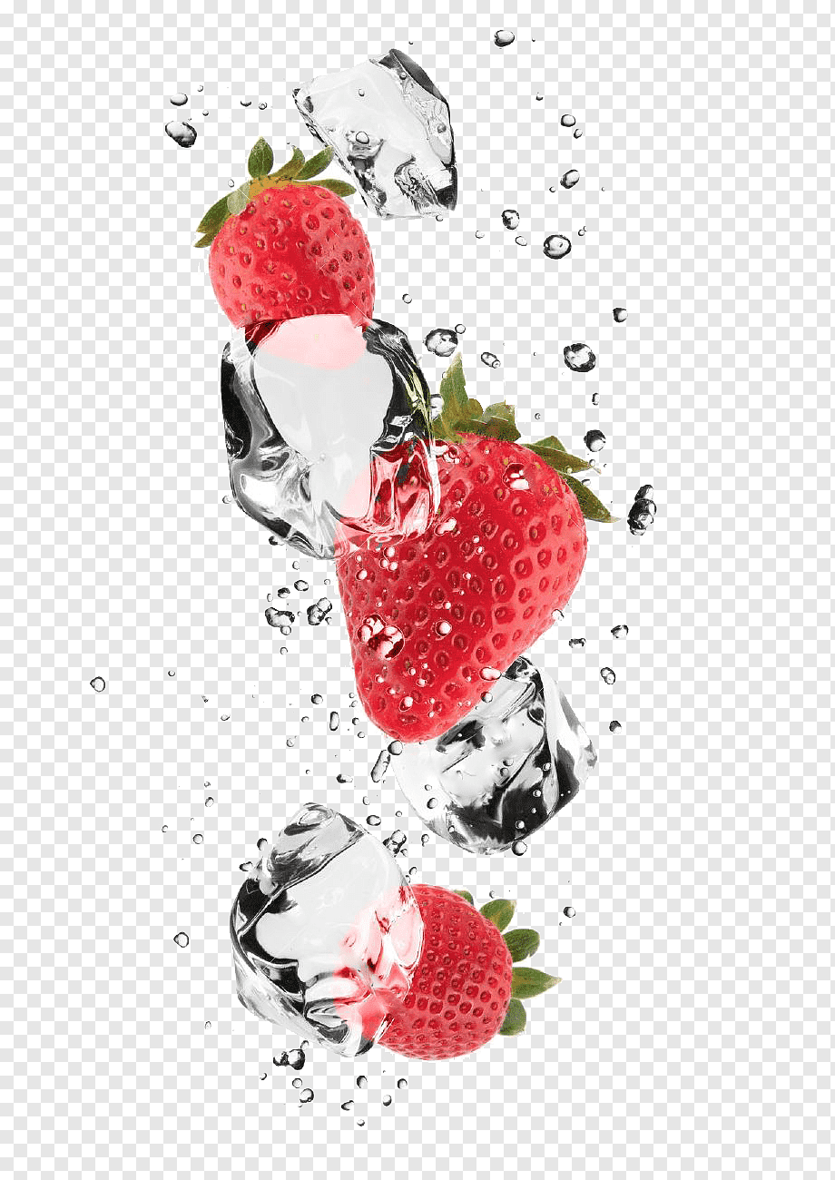 Buah Strawberry Png : strawberry, Strawberry, Background, Images, PNGWing