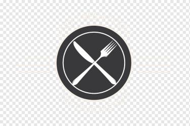 Menu Restaurant Icon Menu icon emblem food plate png PNGWing