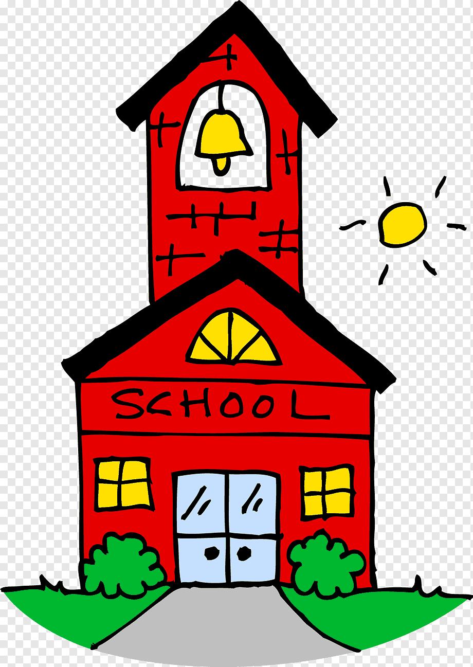 Sekolah Dasar Png : sekolah, dasar, Murid, Sekolah, Rumah, Dasar,, Guru,, Prasekolah, PNGWing