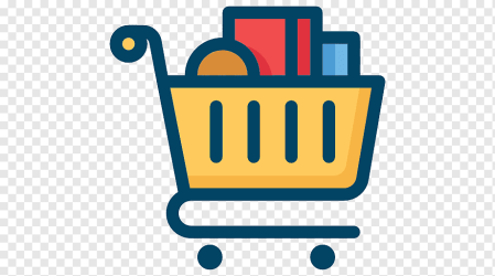 Computer Icons Online shopping Shopping cart Service shopping cart icon text service retail png PNGWing