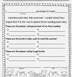 Reading Third grade Education Worksheet Book [ 1196 x 920 Pixel ]