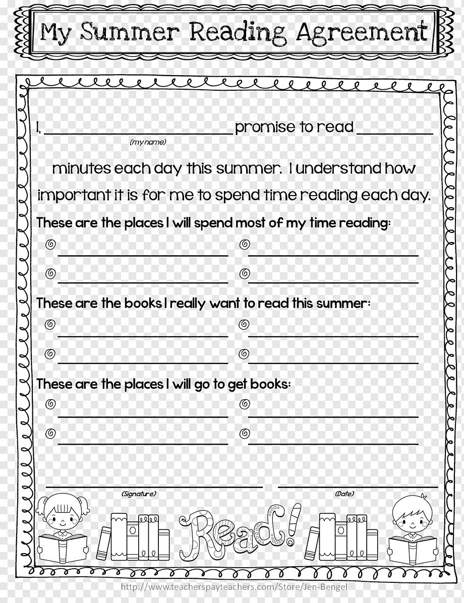 hight resolution of Reading Third grade Education Worksheet Book