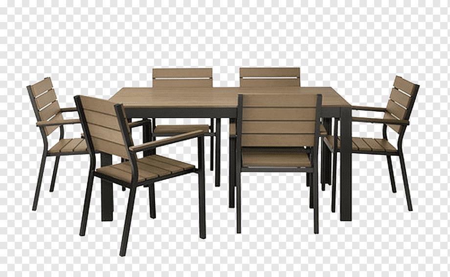 table ikea chair garden furniture