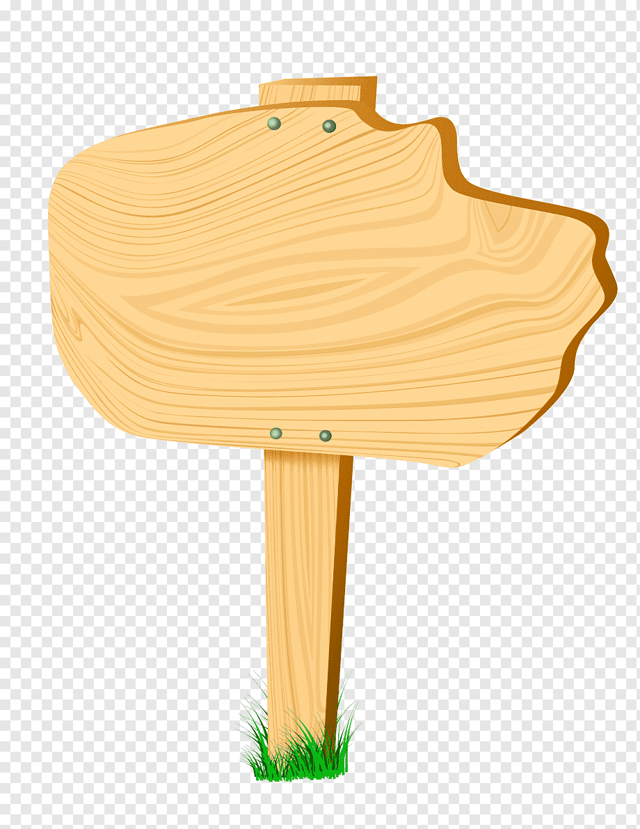Wood Vector Png : vector, Sign,, Pile,, Angle,, Happy, Birthday, Vector, Images, PNGWing