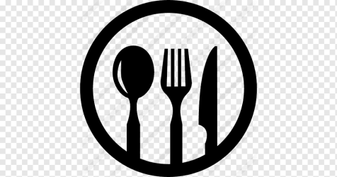 Local food Ottawa Computer Icons Restaurant others food company logo png PNGWing