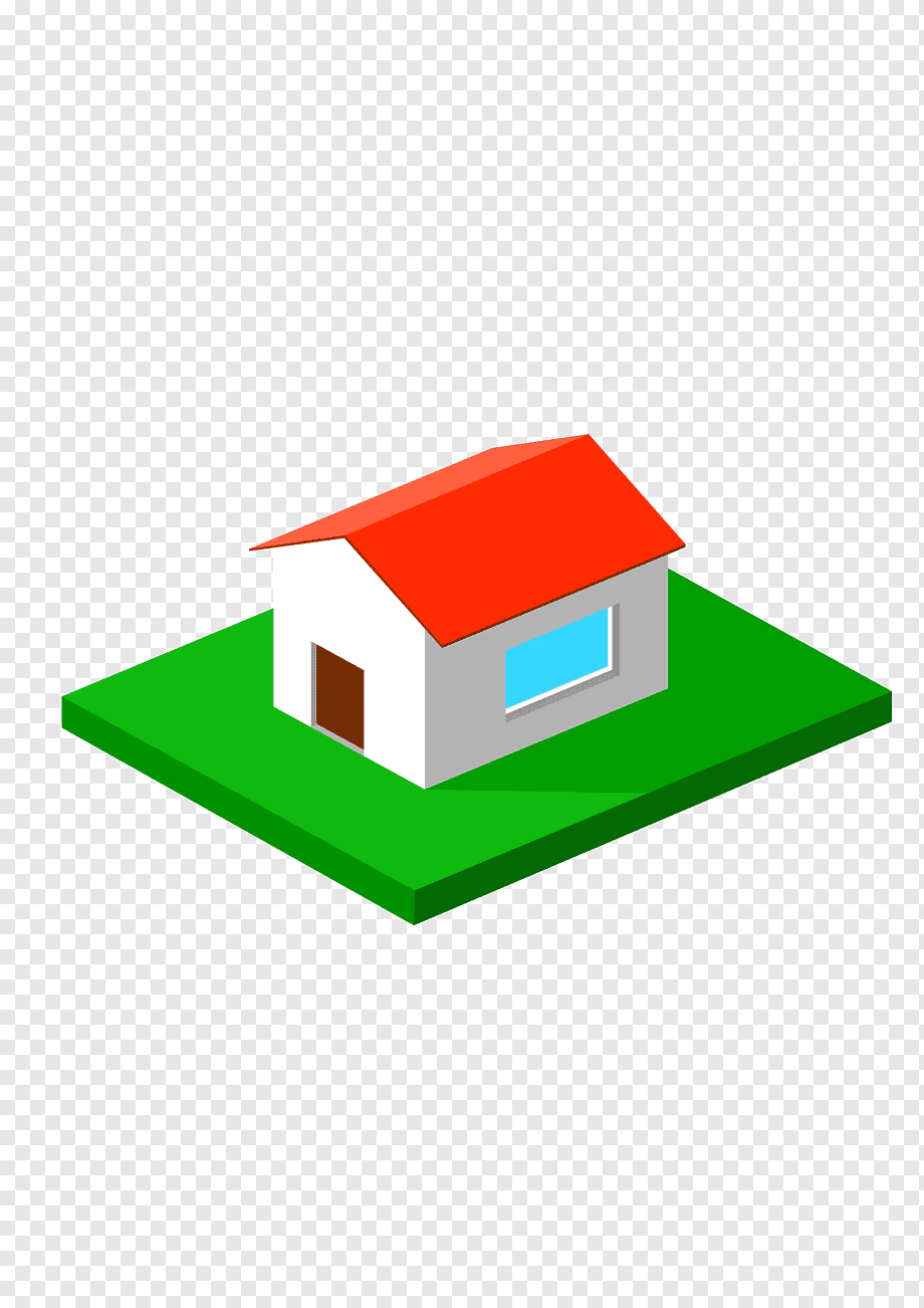 Rumah Kartun Png : rumah, kartun, Cartoon, House, Drawing,, Model,, Character,, Celebrities,, Angle, PNGWing