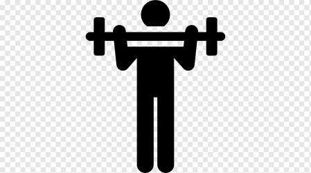 Fitness centre Exercise Computer Icons Physical fitness icon fitness physical Fitness text logo png PNGWing