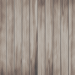 Wood flooring Texture Wood Background brown wood planks angle happy Birthday Vector Images wood png PNGWing