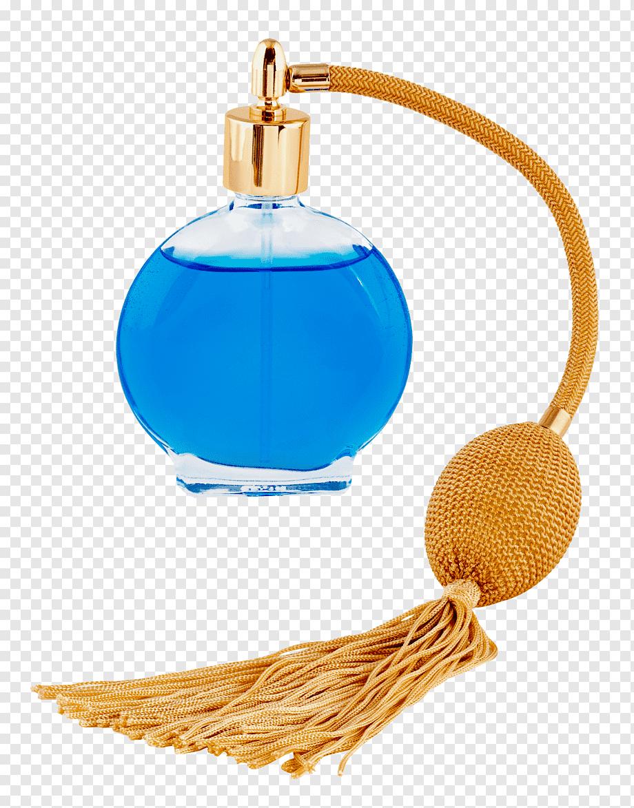 Botol Parfum Png : botol, parfum, Perfume, Bottle,, Vintage, Perfume,, Digital, Media, PNGWing
