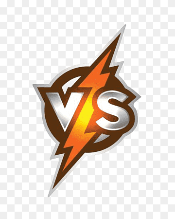 Vs Logo Png : Logo,, Symbol,, Stock, Photography, PNGWing
