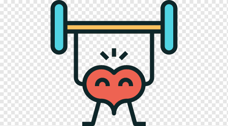 Aerobic exercise Computer Icons Physical fitness Health health angle fitness text png PNGWing