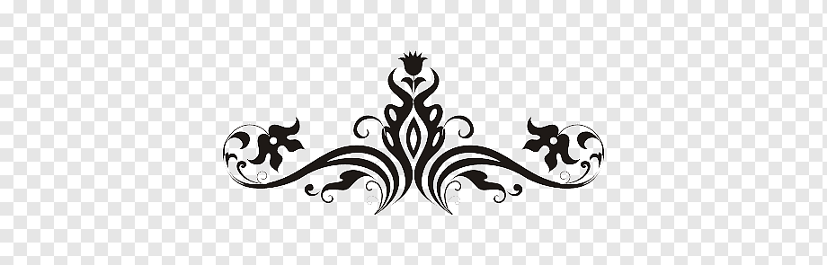 Nicepng provides large related hd transparent png images. Ornament Margonem Shape Wedding Invitation Art Others Logo Symmetry Arabic Calligraphy Png Pngwing