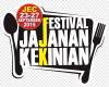 Jogja Expo Center Festival Food Exhibition 0 Selamat Hari Raya