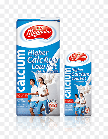 Ultra Milk Png : ultra, Cream, Chocolate, Ultra-high-temperature, Processing, Singapore,, Content, Milk,, Cream,, Food,, PNGWing