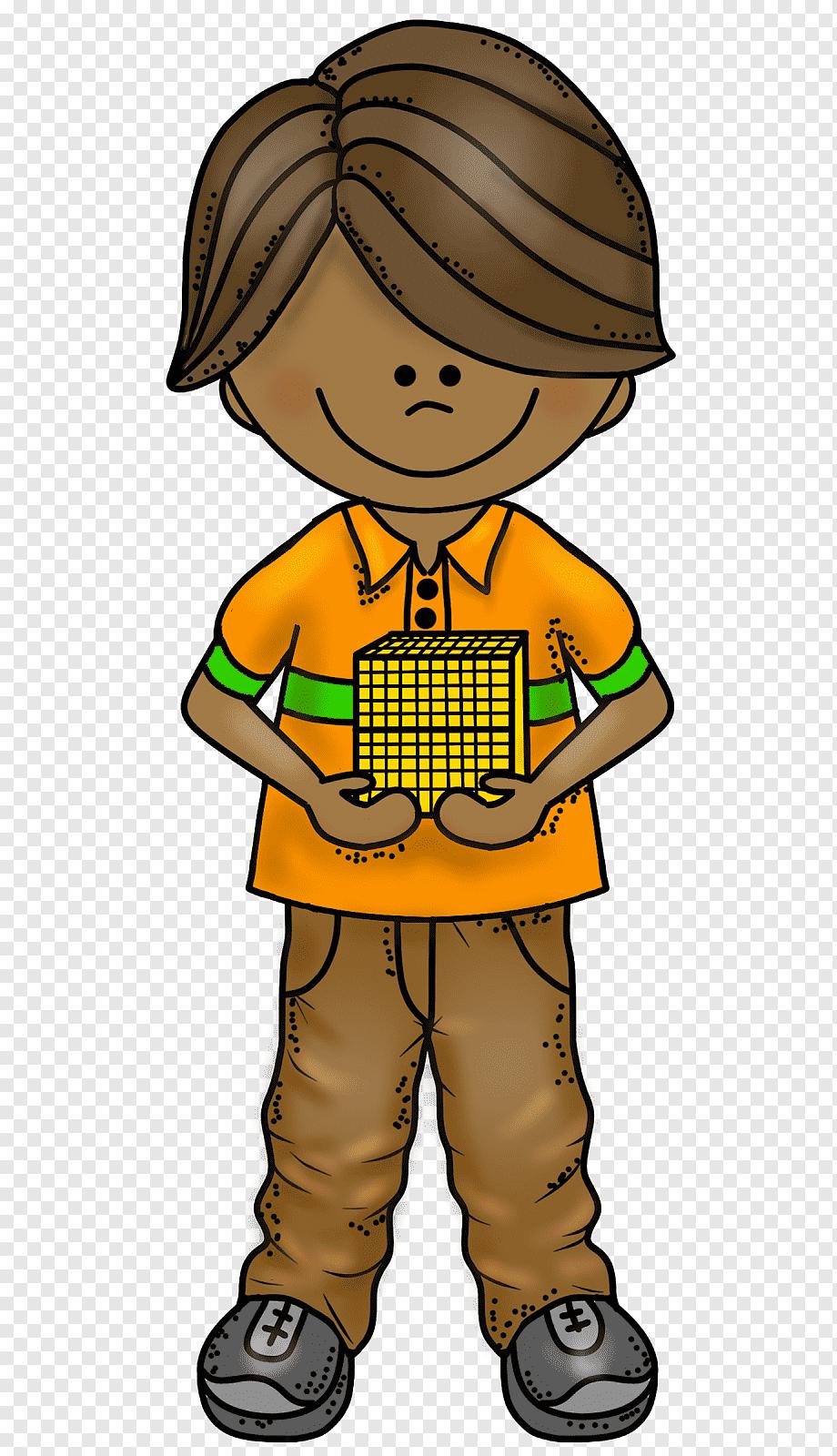 Gambar Kartun Matematika : gambar, kartun, matematika, Menggambar, Matematika,, Laki-laki,, Angka, Numerik,, Kartun, PNGWing