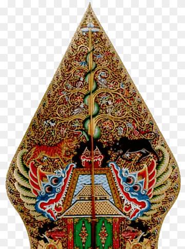 Gambar Wayang Png : gambar, wayang, Bhima, Wayang, Shadow, Arjuna, Dalang,, Hand-painted, Decoration,, Culture,, Puppet,, PNGWing