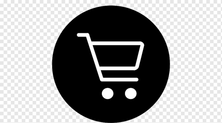 Computer Icons Shopping cart software others logo shop Icon pay Icon png PNGWing