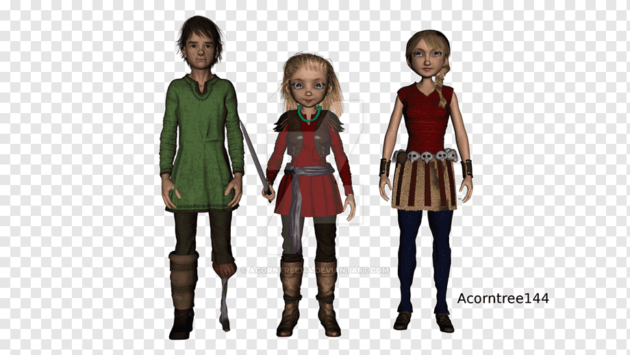 Astrid Hiccup Horrendous Haddock Iii Art Fan Fiksi Fishlegs Astrid S Png Pngwing