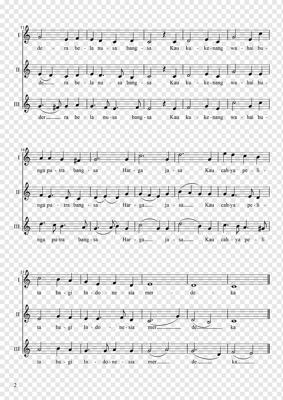 Not Balok Png : balok, Sheet, Music, Musical, Notation, Choir,, Balok,, PNGWing