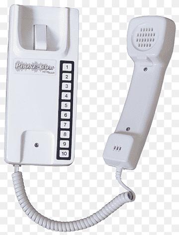 Macam Macam Telepon : macam, telepon, Sistem, Telepon, Bisnis, Suara, Melalui, Telephony,, Telephone, Elektronik,, Panggilan, Telepon,, Teknik, PNGWing