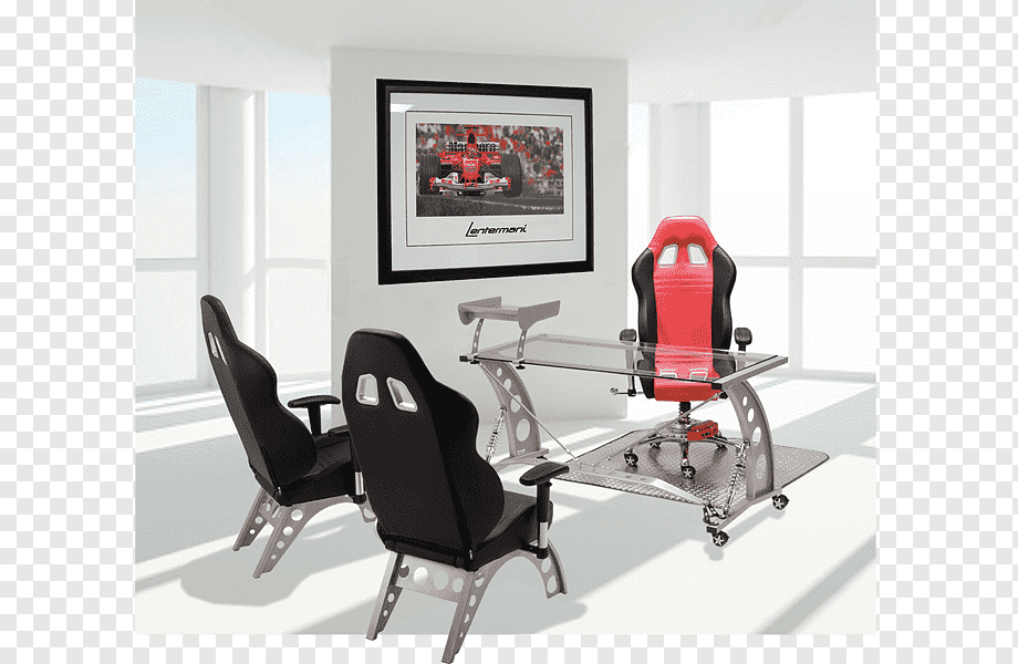Car Table Furniture Garage Bar Stool Office Desk Angle Furniture Interior Design Png Pngwing