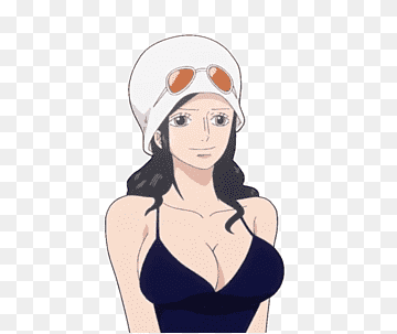 Moment youtube monkey d waves portgas fish one luffy ace sabo. Nico Robin One Piece Bajak Laut Prajurit Monkey D Luffy Nami One Piece Anime Rambut Hitam Tangan Manga Png Pngwing