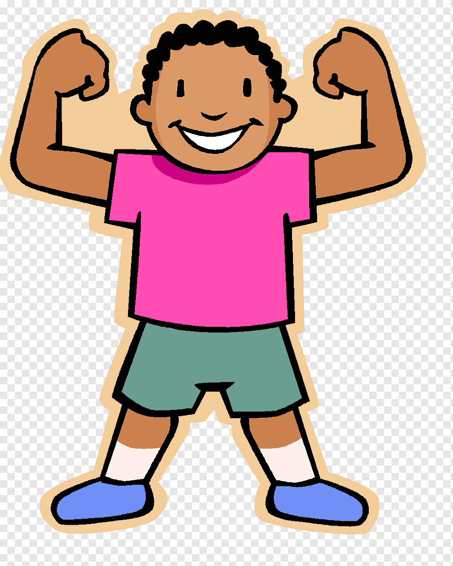 Gambar Orang Sehat : gambar, orang, sehat, Health, Healthy, Diet,, Child,, Food,, PNGWing