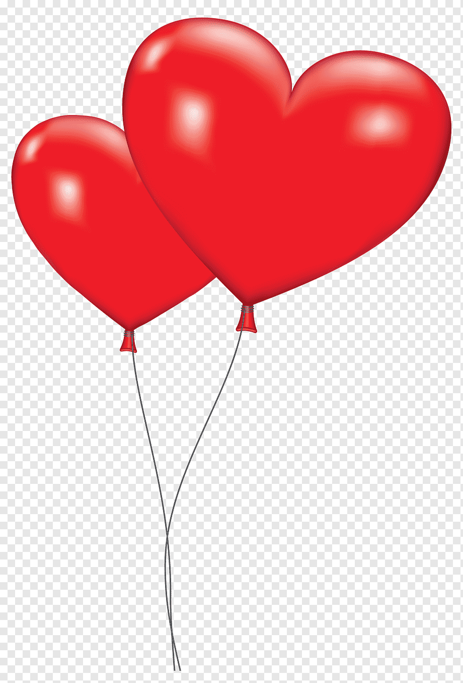 Balon Love Png : balon, Balloon,, Heart, Balloon, Balloons,, Candle,, United, States, PNGWing