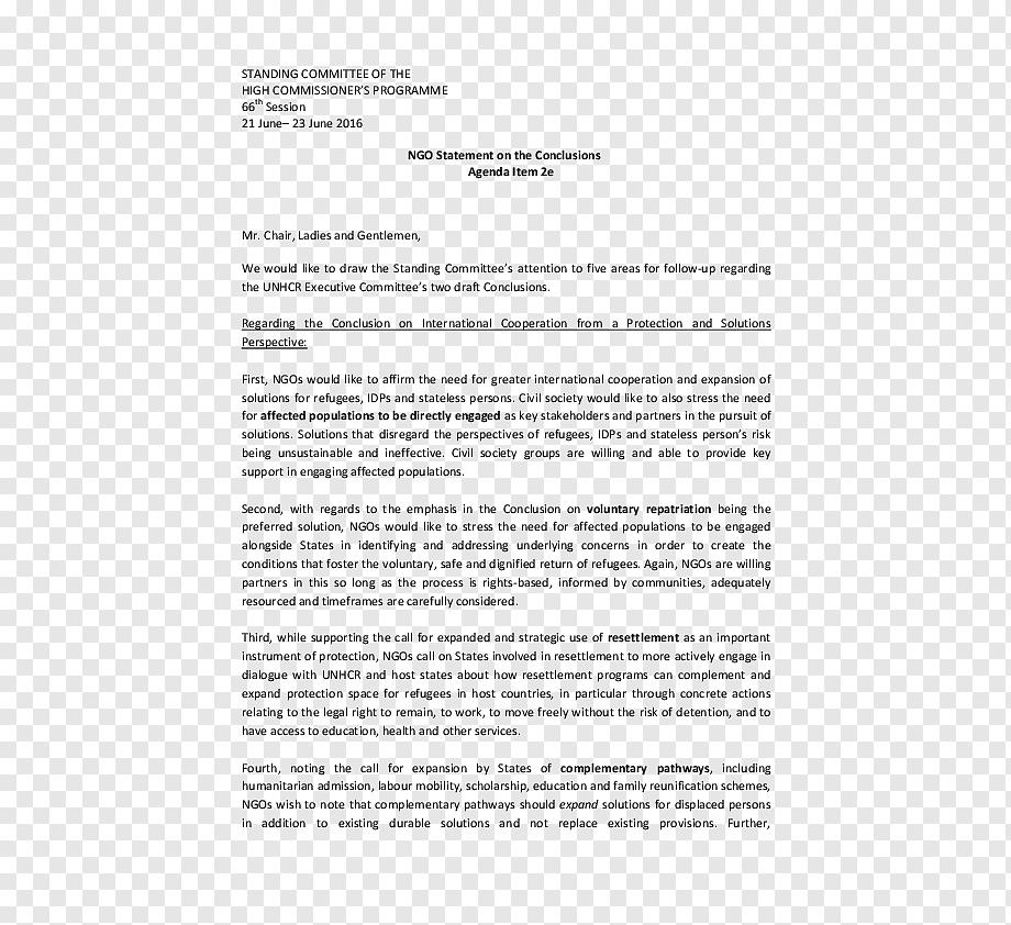 İş başvurusu Şablon Kapak mektubu Niyet Mektubu Formu