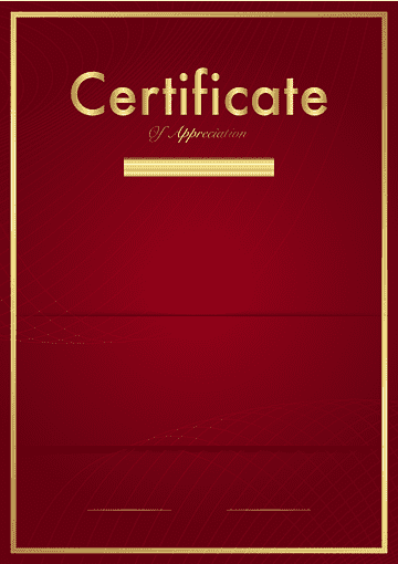 Background Sertifikat Kosong : background, sertifikat, kosong, Certificate, Paper,, Student, Template, Academic, Certificate,, Free,, Text,, Rectangle,, PNGWing