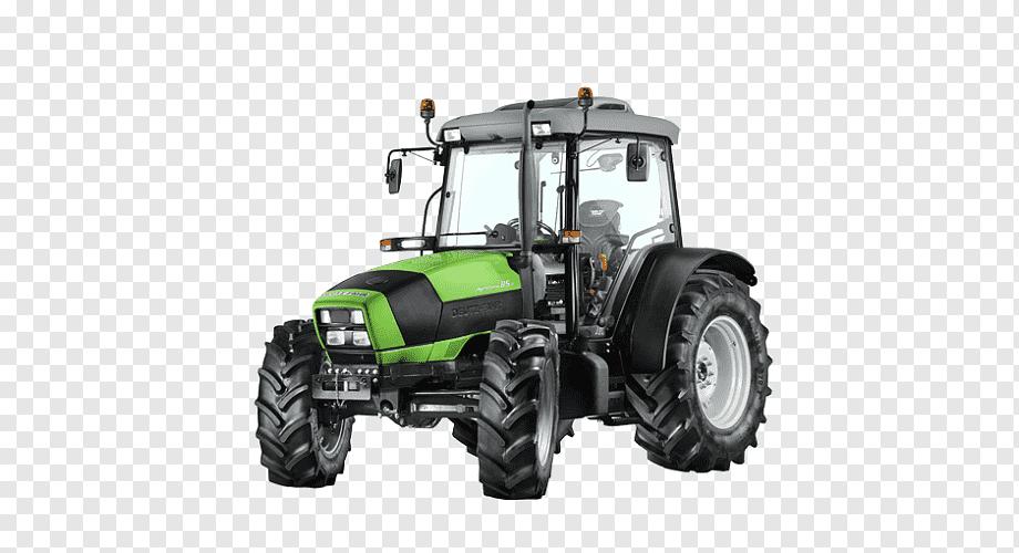 Kleurplaat Tractor Deutz : Kleurplaten Trekker Kleurplaten