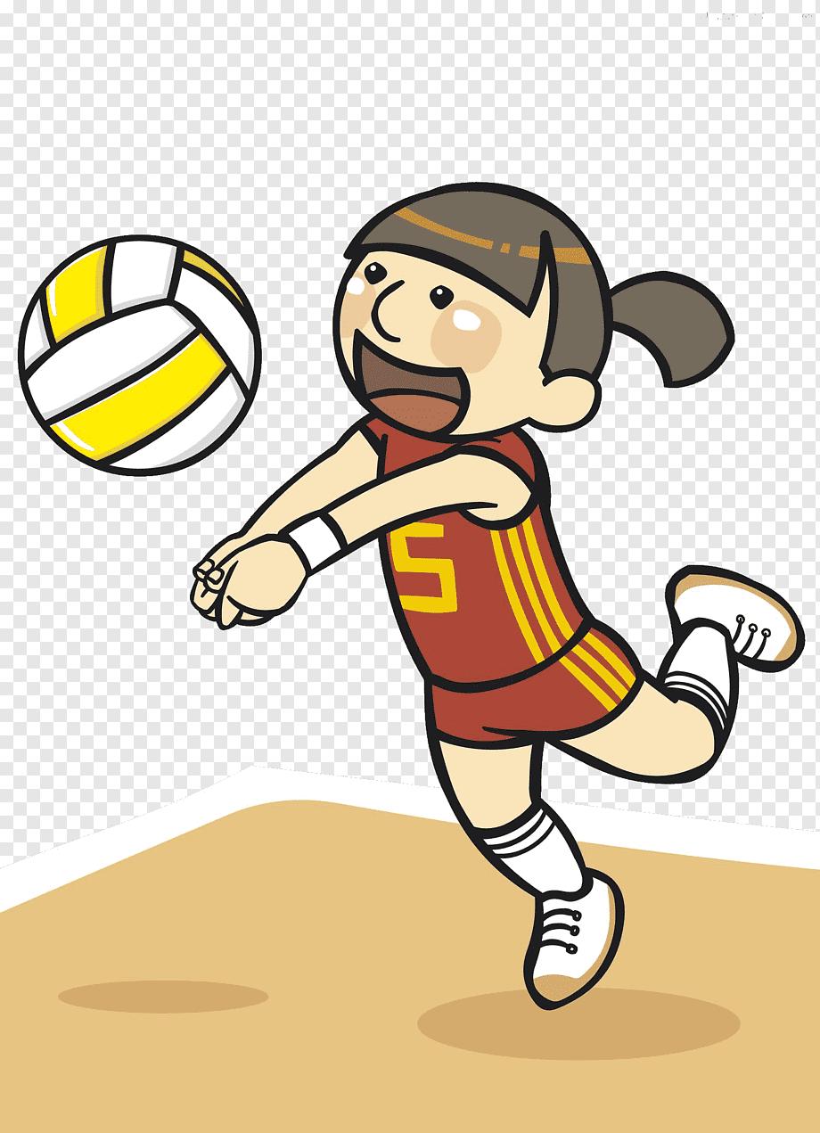 Gambar Bermain Voli : gambar, bermain, Olahraga, Voli,, Wanita,, Kebugaran,, Aksesoris, Womens, Vektor, PNGWing
