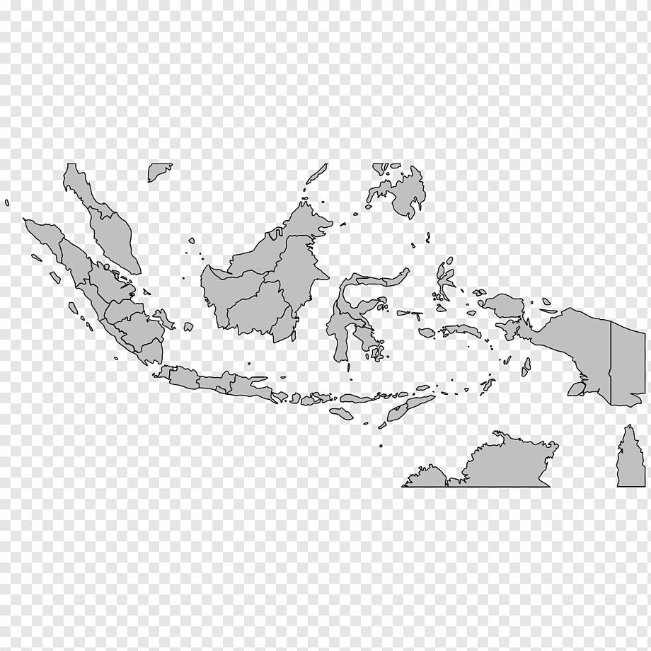 19/08/2019· keunggulan peta indonesia hitam putih adalah hanya membutuhkan dua warna saja, yaitu hitam dan putih sehingga lebih mudah mencetaknya pada print ataupun sablon baju. Majapahit Kerajaan Inggris Peta Amerika Serikat Indonesia Peta Putih Mamalia Bahasa Inggris Png Pngwing