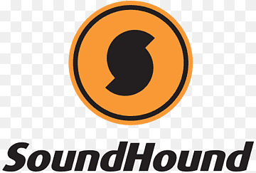 Soundhound Logo png images | PNGWing