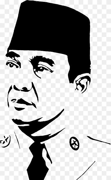 Pahlawan Kemerdekaan Png : pahlawan, kemerdekaan, Founding, Images, PNGWing