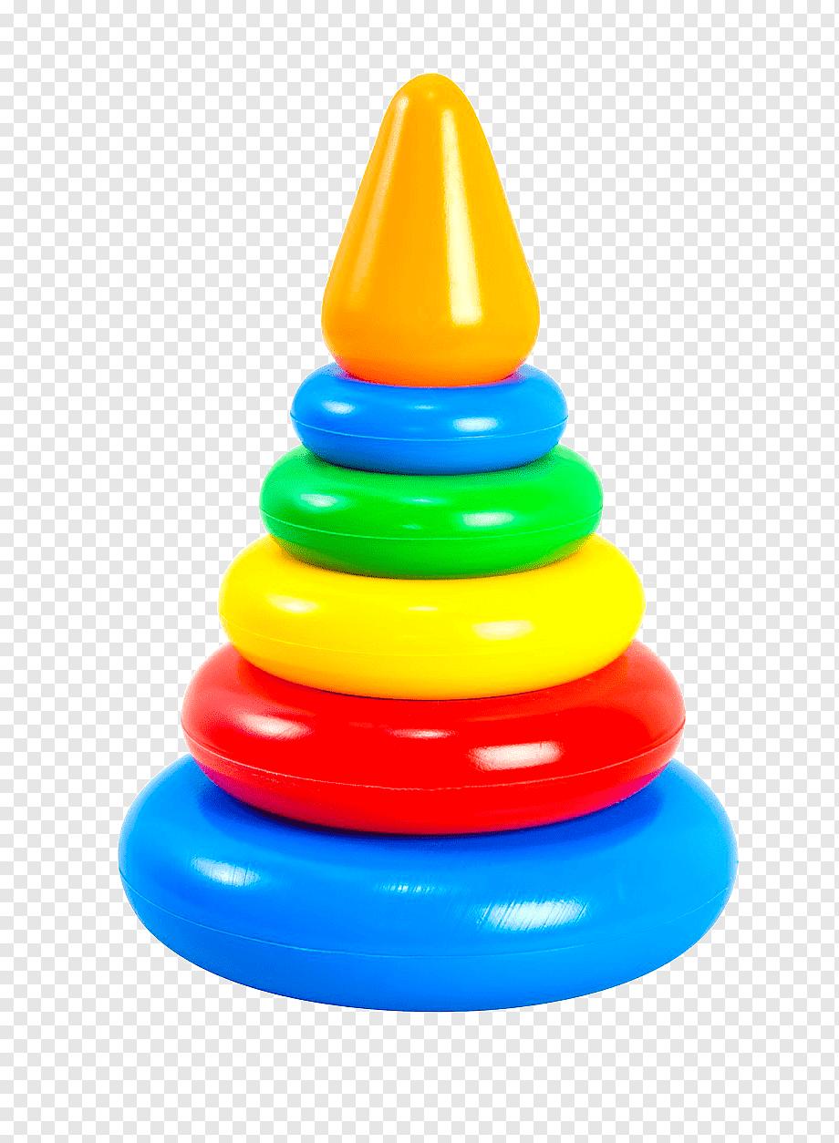 Mainan Anak Png : mainan, Mainan, Пирамидка, (для, детей), Yandex, Search, Konstruksi, Mainan,, Anak,, Fotografi,, Internet, PNGWing