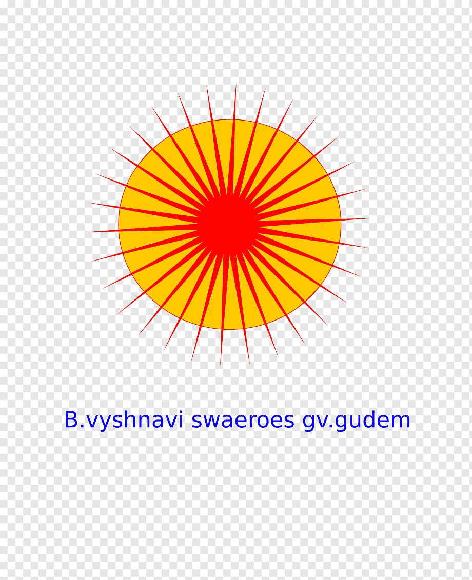 Matahari Logo Png : matahari, Diferensial,, Puncak, Matahari,, Teks,, Oranye,, PNGWing