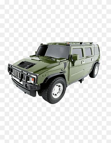 Hummer H1 Vs H2 : hummer, Hummer, Images, PNGWing