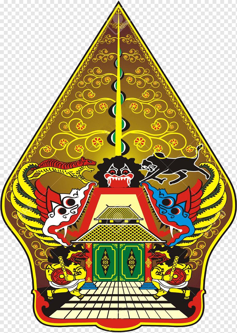 Gambar Wayang Png : gambar, wayang, Indonesia, Wayang,, Bali,, Culture,, Triangle,, Wayang, Golek, PNGWing