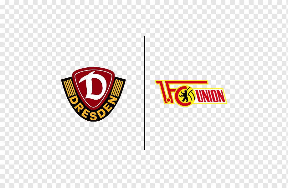 This free logos design of fc union berlin logo eps has been. Dynamo Dresden 2 Bundesliga Fc Erzgebirge Aue 1 Fc Union Berlin Sepak Bola Teks Logo Jerman Png Pngwing