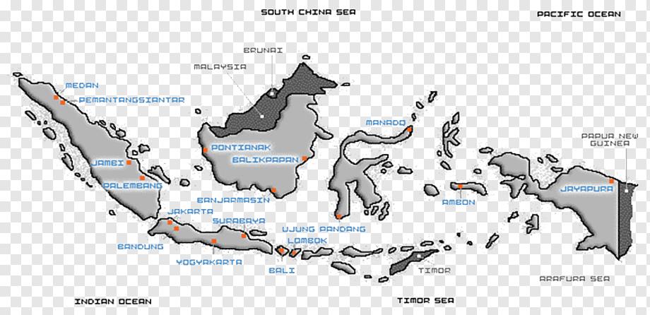 Di peta indonesia hitam putih, … Peta Pulau Bali Kepulauan Indonesia Peta Indonesia Moda Transportasi Peta Suku Cadang Mobil Png Pngwing