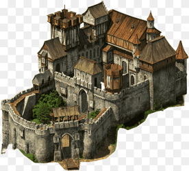 Fantasy png images PNGWing