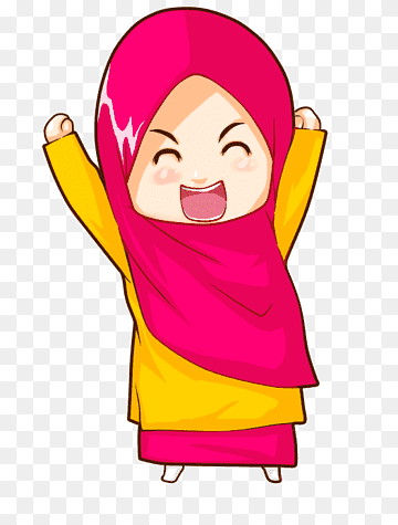 Tulisan Marhaban Ya Ramadhan : tulisan, marhaban, ramadhan, Woman, Headdress, Illustration,, Chibi, Drawing, Hijab,, Tulisan, Marhaban, Ramadhan,, Purple,, Child,, PNGWing