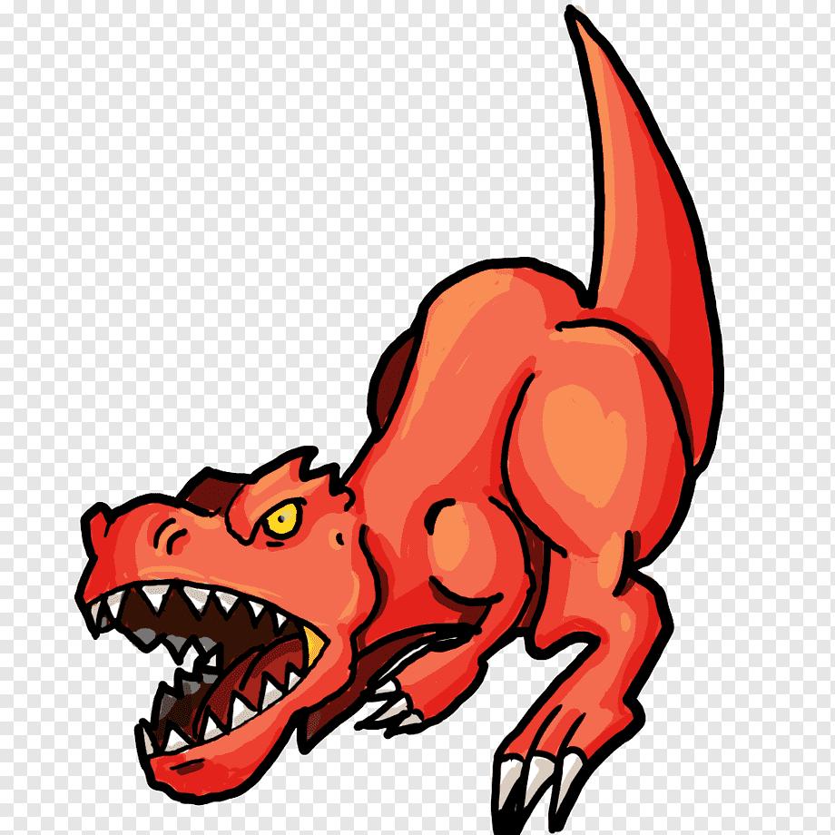 Tyrannosaurus Mouth Snout Cartoon T Rex Miscellaneous Legendary Creature Tyrannosaurus Png Pngwing