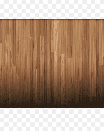 Wood Floor Png : floor, Floor, Images, PNGWing